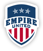 Empire united %281%29