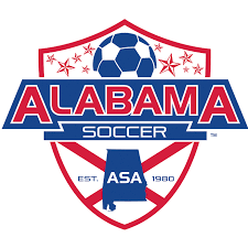 Alabama odp